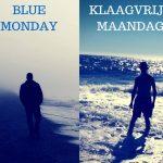blue-monday-vs-klaagvrije-maandag
