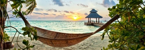 Klaagvrij Exclusive Mini Vakantie