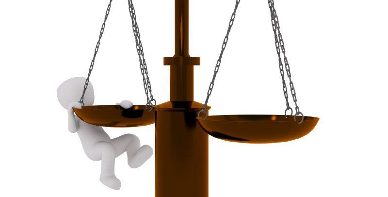 Rust en de 7 Sleutels voor een Klaagvrij Leven