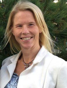 Sandra Brandt