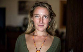 Anika Vervloet